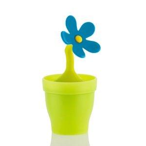Silikoninen-Kukka-Teesiivilä-1