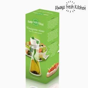 Vinaigrette-Mixer-Salaattikastikkeen-Sekoitin-1