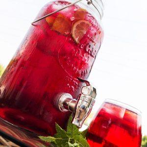 Vintage-Ice-Cold-Drink-Juoma-Annostelija-1
