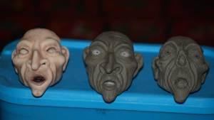 3-tregeagle-heads