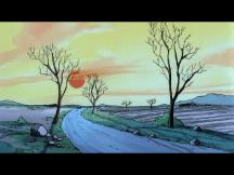 Tintin - 04