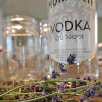How to Make a Lavender Herbal Tincture