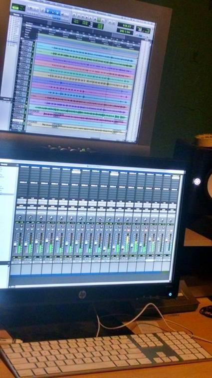 Recording2017Computer1