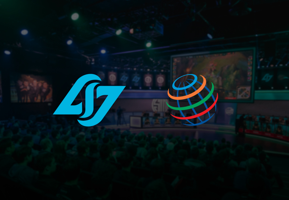 counter logic gaming finds