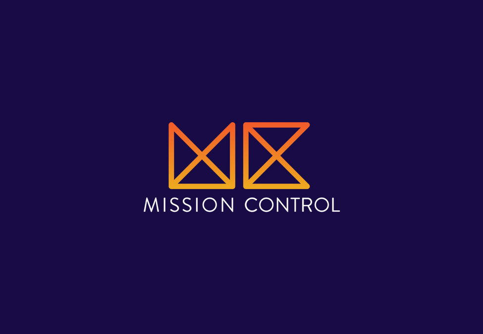 MIssion Control Stack Sports