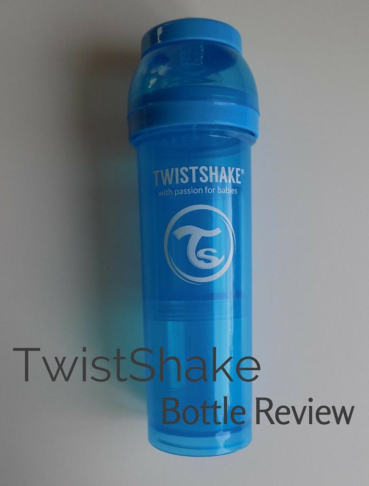 TwistShake (1)