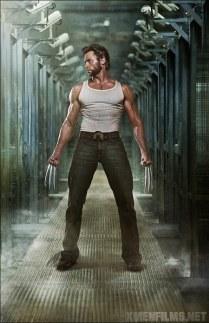 Wolverine (1981)