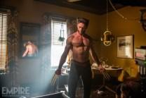 Wolverine (1973)