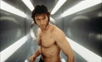 Wolverine (2000)