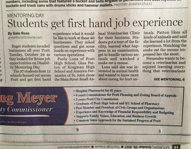 Someone forgot a hyphen