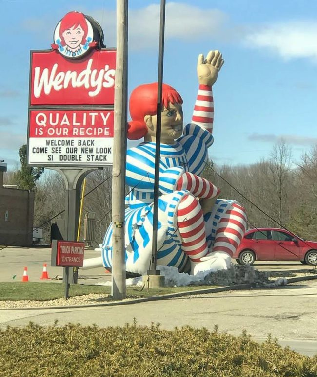 https://i0.wp.com/oddstuffmagazine.com/wp-content/uploads/2018/03/scary-wendys-sign-650x771.jpg