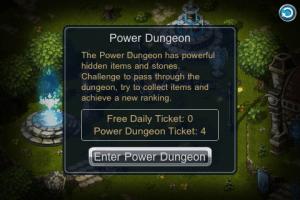 powerdungeon1