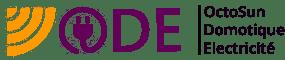 ODE – Octosun Domotique et Électricité