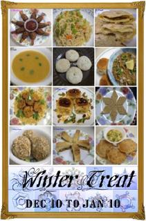 winter-treat-logo1