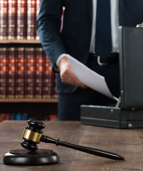 Divorce Lawyers Adelaide
