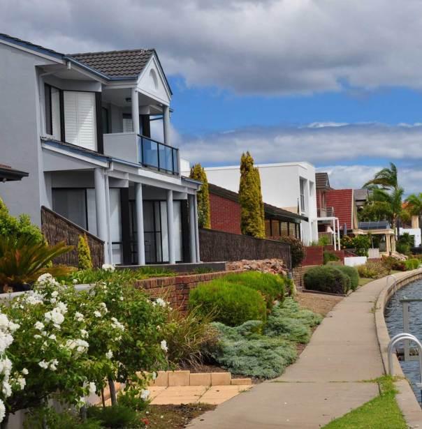 Property Conveyancer Adelaide