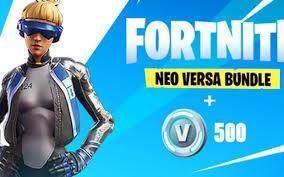 Neo Versa | #2012176130 - Odealo