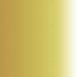 Ramp_Gold