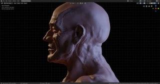 sculpt_22.06.19_03