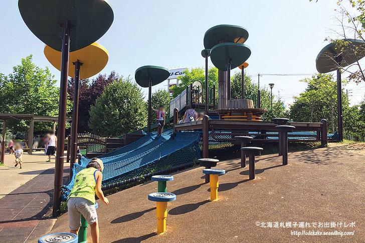 ishikarinomoripark_2