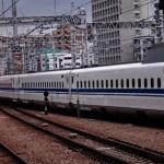 博多駅 (4)