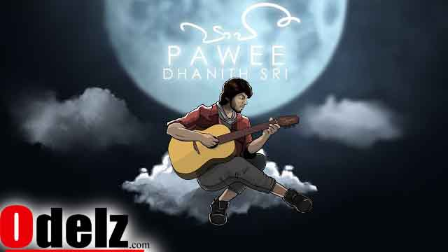 pawee-dhanith-sri-mp3-download