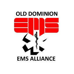 About Us | Old Dominion EMS Alliance, Inc