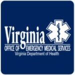 Virginia Department of Health - Office of EMS