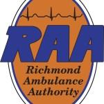 Richmond Ambulance Authority