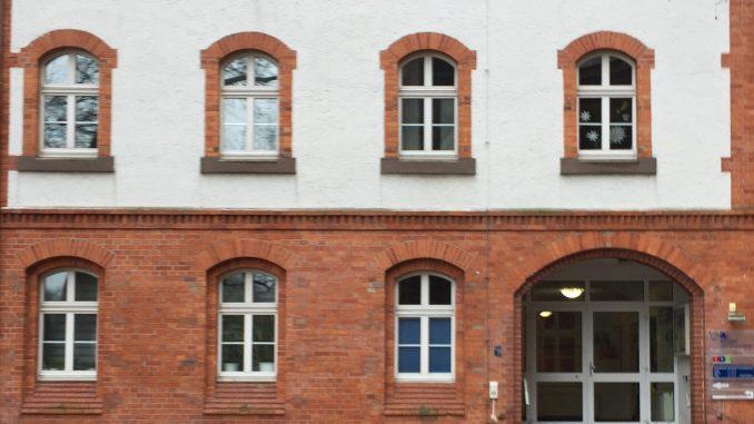 Musikschule Frankfurt (Oder)