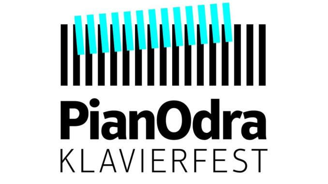 PianOdra Klavierfest