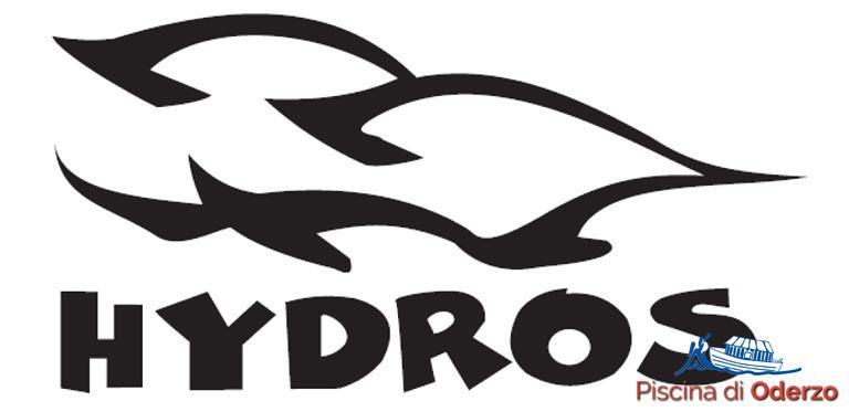Atleti Hydros della Sezione di Oderzo in grande spolvero