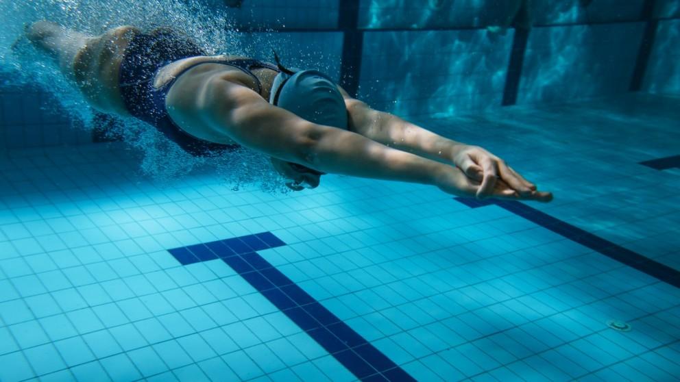 Attivit  Turni orari e corsi di nuoto acquafitness per tutte le et  Piscina di Oderzo