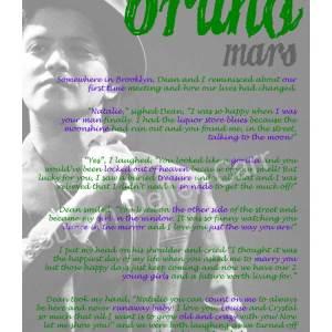 odesbookseries_Susan_Deller-bruno-mars
