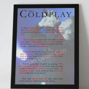 odesbookseries_Susan_Deller-cold-play