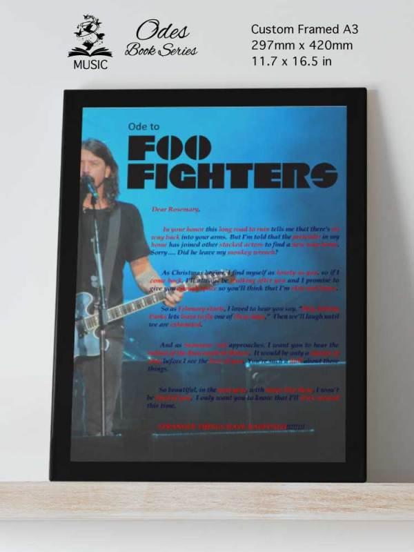 odesbookseries_Susan_Deller-foofighters
