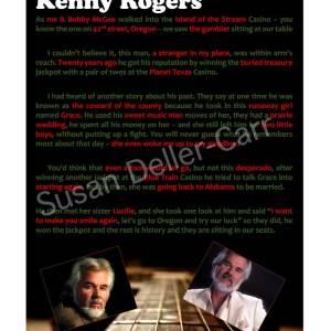 odesbookseries_Susan_Deller-kennyrodgers-