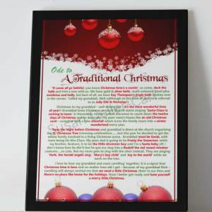 odesbookseries_Susan_Deller-traditionalchristmas