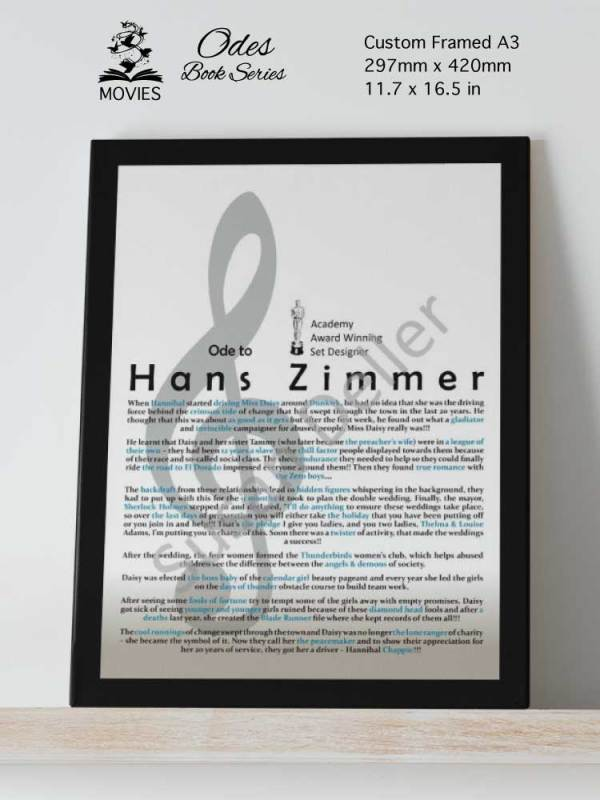 odesmoviesseries_Susan_Deller-hans-zimmer
