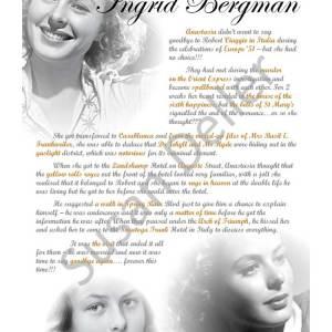 odesmoviesseries_Susan_Deller-ingrid-bergman