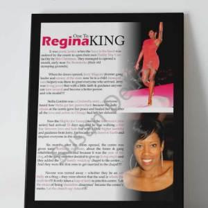 odesmoviesseries_Susan_Deller-regina-king