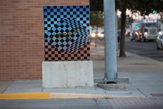downtown-odessa-box-art-10