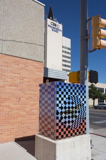 downtown-odessa-box-art-6