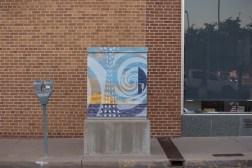 downtown-odessa-box-art-9
