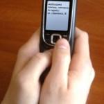 Тестирование услуги «Услышь меня!» телеком-оператора «Киевстар»