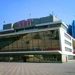 В Одессе пройдет выставка «Мебель-2012»