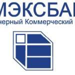 Имэксбанк выплатит долги харьковского банка