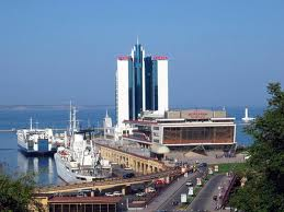 odessa-port-bruklin-kiev-koncessiya