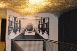 Музей коньячного дела Шустова