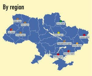 карта_en-2